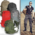 "Cobra Gold Reconnaissance Backpack - Deluxe 4 Compartment, 18 .5"" x 11"" x 9"""