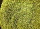 "CATNIP BULK FREE SHIPPING, NEW ""2021""  CROP, DRIED/FRESH/GREEN"