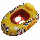 Babies Swimming Boat Style Float 0-2 Years Rectangular