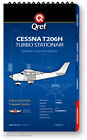 Qref Checklists - Book Version - Cessna 206 Stationair