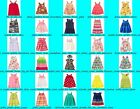 NWT Gymboree Dress New Spring Summer Jumper Girls Girl FREE US SHIPPING