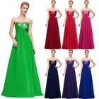 NEW Women Sweetheart Bridal Wedding/Party/Pageant/Evening Dress 8 Regular Sizes