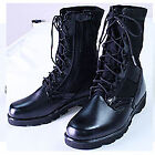 sbd0301 SALE! Black boots