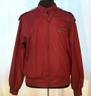 Authentic MEMBERS ONLY Jacket men's Large Cafe Racer Perfect! nearly unworn