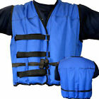 Weighted Vest Jacket Exercise Fitness training Running strength gym Muscle Build