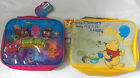 Kid's Lunch Bag - Moshi Monsters, Winnie the Pooh