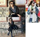 Lady Knitted cardigan jumper