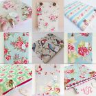 Custom Made to Size Padded Tablet Case Sleeve in Choice of Cath Kidston Fabrics