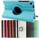 Asus Google Nexus 7 2 II FHD 2nd Gen 2013 360°Rotating Protect Cover Case Stand