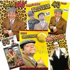Only Fools & Horses Card Cards Birthday Age Male Relations