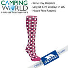 Trespass Marci Womens Ski Socks - Ladies
