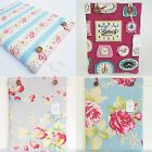 iPad Air Padded Case Handmade by Villa Rosie in Choice of Cath Kidston Fabric