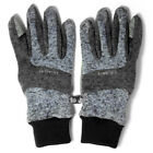 FINGER SHOOTING GLOVES Camera Photographer Warm Winter Travel Outdoors Sports
