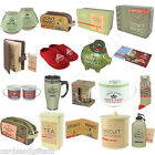 Dad's Army Gift Gifts - For All Family Relations - Home Guard