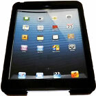 Apple iPad Mini Heavy Duty Robot Rubberised Protective Case With Kickstand. UK