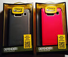 OtterBox Defender Series Case Cover W/Belt Clip For Motorola Droid RAZR Maxx  HD