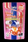 Hikari Gold Goldfish Food 3.5oz #2120 OR 10.5oz # 2131 Freshest Date +Rebate