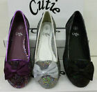 GIRLS SHOES H2247