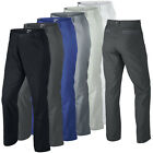2014 Nike Golf Modern Tech Mens Pant Trousers. New For 2014.
