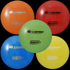 INNOVA GSTAR LEOPARD DISC GOLF FAIRWAY DRIVER - SELECT YOUR OWN COLOR & WEIGHT