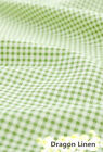 all-cotton fabric group 112cm (44 inch) wide