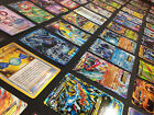 Pokemon TCG : 100 CARD LOT RARE, COMMON, UNC, HOLO GUARANTEED EX OR FULL ART