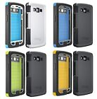 New Otterbox Armor Series Waterproof Case For Galaxy S3 Dust, Crush, Drop Proof