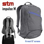 "STM 111-024P impulse M 15"" Laptop Backpack Bag Case for MacBook Pro & iPad Air 2"