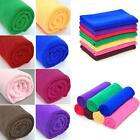 Top Design new Soft Absorbent Microfiber Multi-function Large Beach Bath Towels