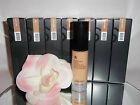 Arbonne Perfecting Liquid Foundation Broad Spectrum SPF15 1oz CHOOSE COLOR
