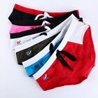 MENS SEXY SWIMMING TRUNKS SWIM BRIEFS  FAST FREE UK DELIVERY