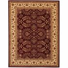 Couristan Rugs: Anatolia Antique Herati Rug