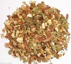 'PROSPERITY' Hand Blended Grain INCENSE Pagan Wiccan
