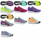NEW NIKE WOMENS ZOOM VOMERO +9 - LATEST MODEL - ALL COLOURS - ALL SIZES