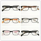New Optimal Eyewear Quality Reading Glasses C608 Colors