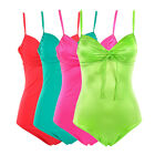La Isla Sexy One Piece Swimsuit Beachwear Swimwear 17 Colors For Optional