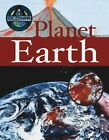 NEW Planet Earth by Margot Channing Paperback Book Free Shipping