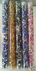 20 g Tube Of Jomil Mixed Pearls & Beads - Sewing, Crafts & Jewelry Making