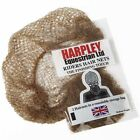Harpley Equestrian Horse Riders Hair Nets Hairnets 2 Pack For Showing Hunting