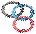 Race Face Narrow/Wide Single XC DH Downhill MTB Bike / Cycle Chainring