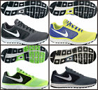 NEW RELEASE NIKE MENS ZOOM VOMERO +8 - ALL COLOURS - IN STOCK