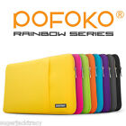 Laptop Notebook Sleeve Case For Apple MacBook Pro / With Retina Display / Air