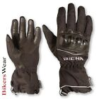 Richa Turbo Winter Waterproof Gloves Black all sizes available