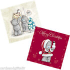 Me to You Tatty Teddy Christmas Cards Pack of 10 Xmas Noel Seasonal December