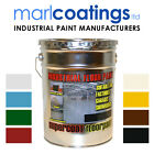 SUPERCOAT,INDUSTRIAL,FACTORY,SHOWROOM,WAREHOUSE,GARAGE FLOOR PAINT 20 LITRES