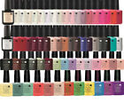 CND SHELLAC Power Polish UV Gel Nail Polish NEW - OLD Collections / Base / Top
