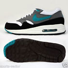 Nike Air Max 1 Essential Mens Trainers Shoes Size 7, 8, 10