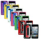 For iPhone 4 4S 4G Retro Cassette Tape Silicone Rubber GEL Soft Skin Case Cover