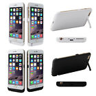 5000mAh External Battery Case Backup Charger Cover Power Bank for iPhone 6 Plus