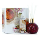 Reed Diffuser Gift Set Vase and 175ml Oil